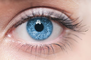 Eyes_Closeup_Light_Blue_493402